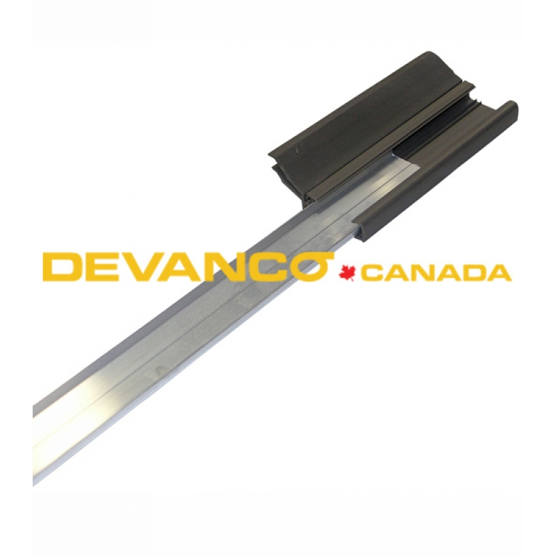 Devanco canada get the right garage door opener and parts for 10ft x 7ft garage door