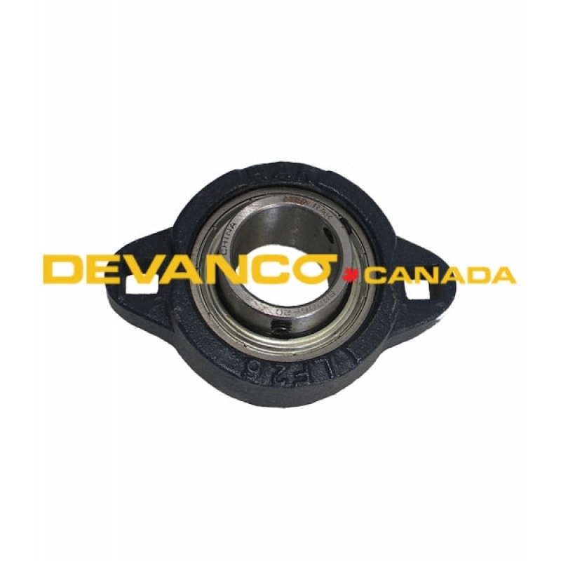 3phconv image collections diagram writing sample ideas and guide devanco canada get the right garage door opener and parts liftmaster flanged ball bearing 1 14 sciox Choice Image
