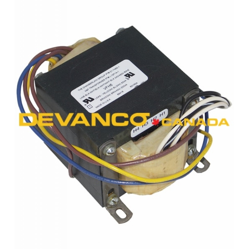21 7460 1 devanco canada get the right garage door opener and parts  at suagrazia.org