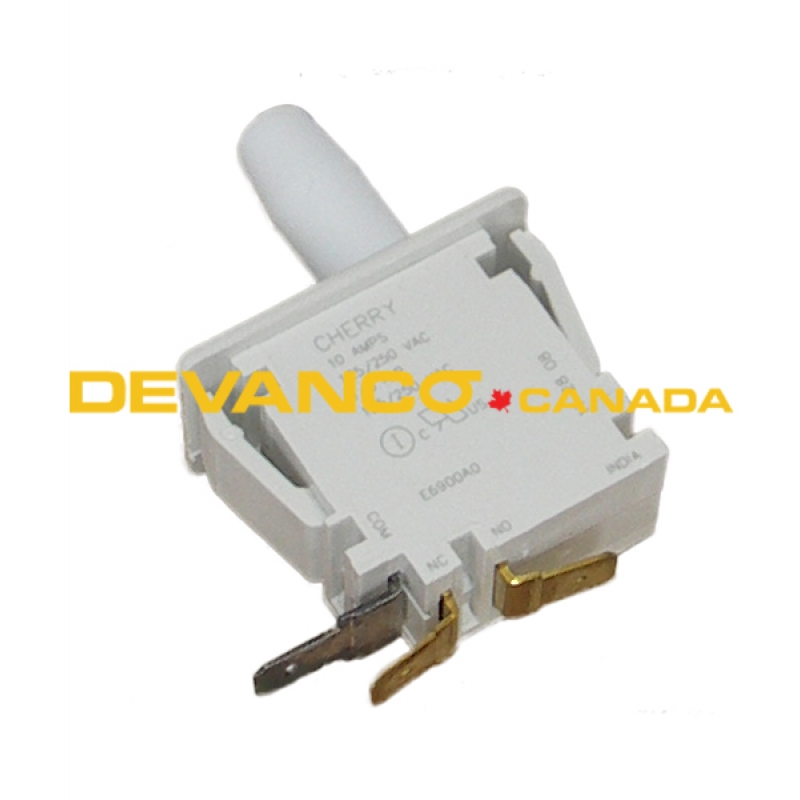 21002 devanco canada get the right garage door opener and parts  at fashall.co