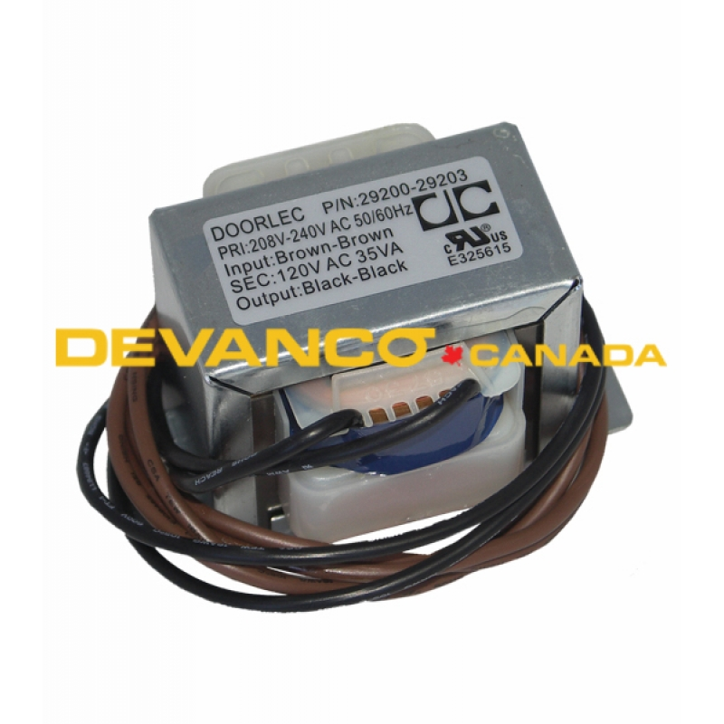 29200 devanco canada get the right garage door opener and parts  at cos-gaming.co