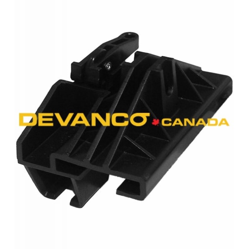 Devanco Canada Get The Right Garage Door Opener And Parts
