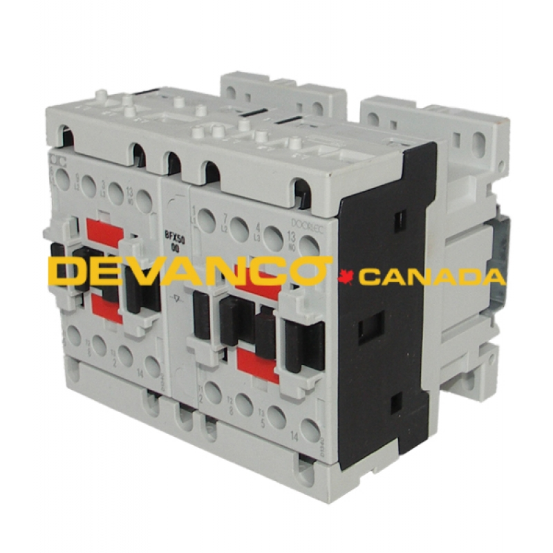 37407 devanco canada get the right garage door opener and parts  at cos-gaming.co