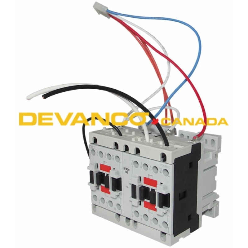 37408 PREWIRED devanco canada get the right garage door opener and parts  at fashall.co