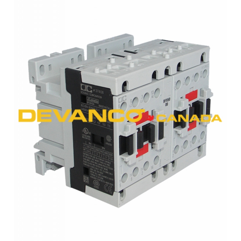 37408 devanco canada get the right garage door opener and parts  at fashall.co