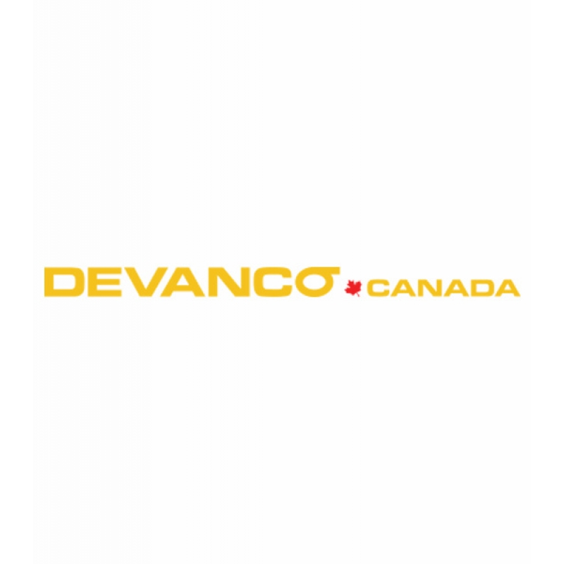 50346 devanco canada get the right garage door opener and parts  at cos-gaming.co