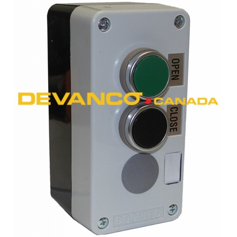 50430 devanco canada get the right garage door opener and parts  at cos-gaming.co