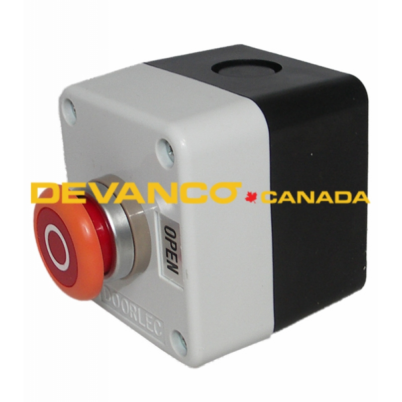 50445 devanco canada get the right garage door opener and parts  at cos-gaming.co