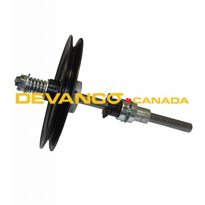 50680 devanco canada get the right garage door opener and parts  at fashall.co