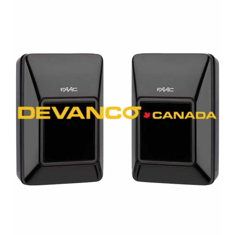 785105 devanco canada get the right garage door opener and parts faac photocell wiring diagram at couponss.co