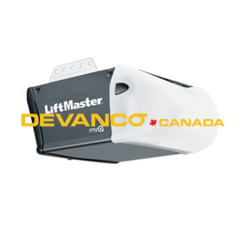 LiftMaster 12 HP AC Chain Drive