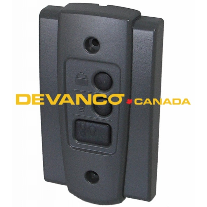 devanco canada get the right garage door opener and parts rh devancocanada com marantec 4500e owners manual marantec 4500 owner's manual