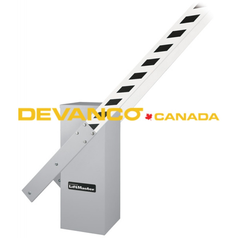 BG790 50 53 devanco canada get the right garage door opener and parts  at virtualis.co
