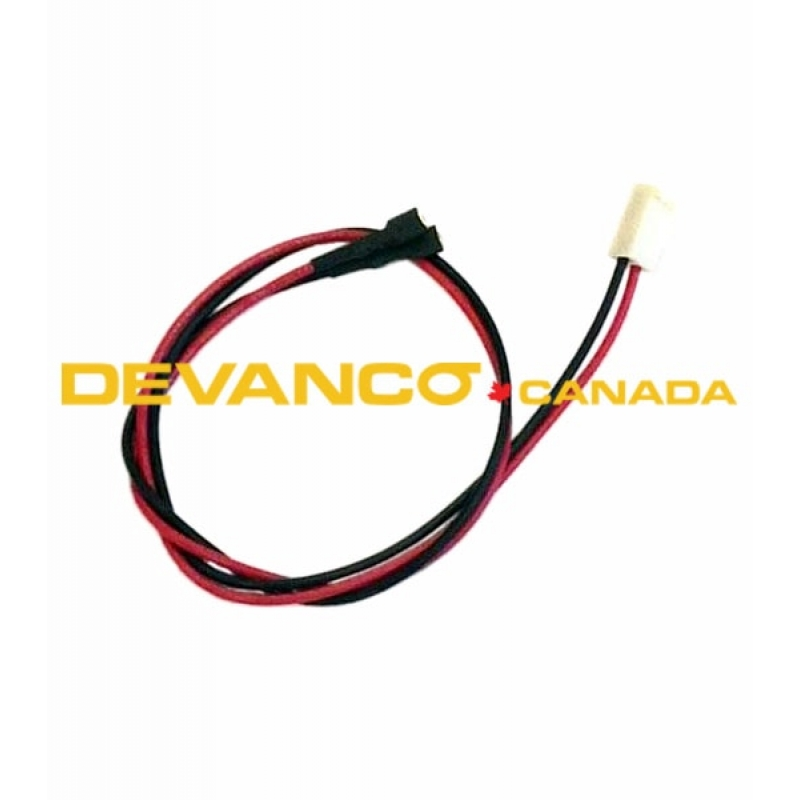 K74 30754 devanco canada get the right garage door opener and parts  at virtualis.co