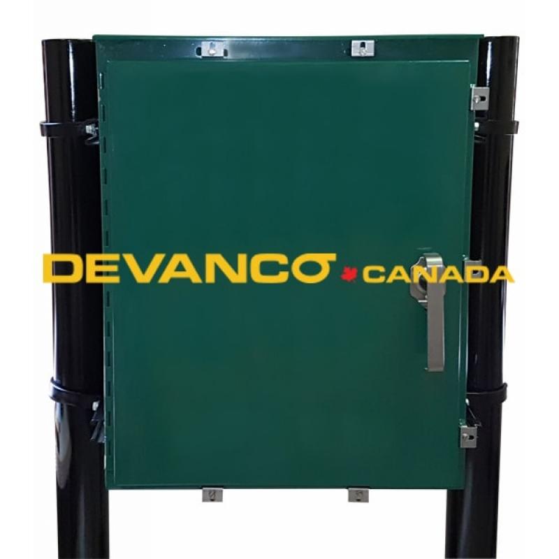SGP 353 2 575 3 devanco canada get the right garage door opener and parts  at cos-gaming.co