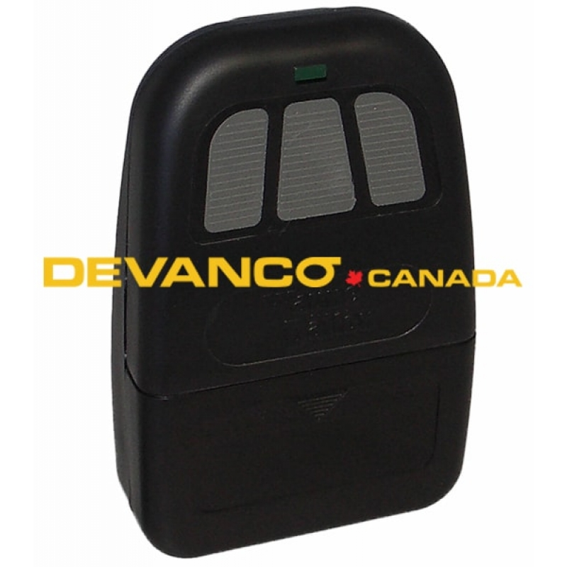 WD 309884 devanco canada get the right garage door opener and parts wayne dalton 3018 wiring diagram at gsmportal.co