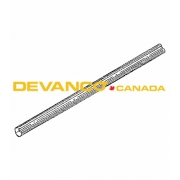 26253 devanco canada get the right garage door opener and parts  at cos-gaming.co