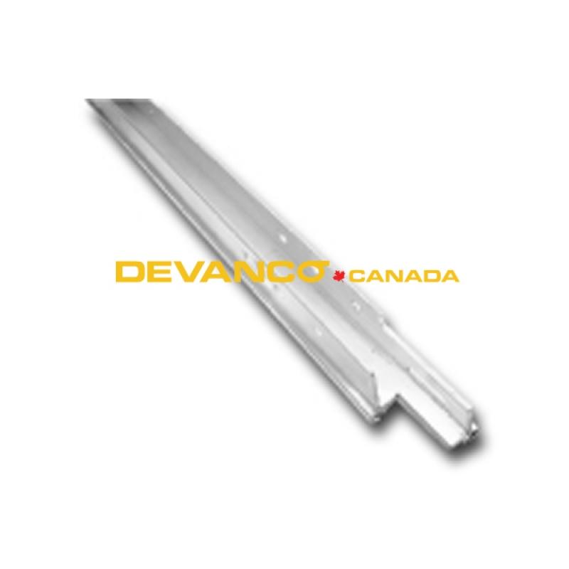 Devanco Canada - Get The Right Garage Door Opener and Parts