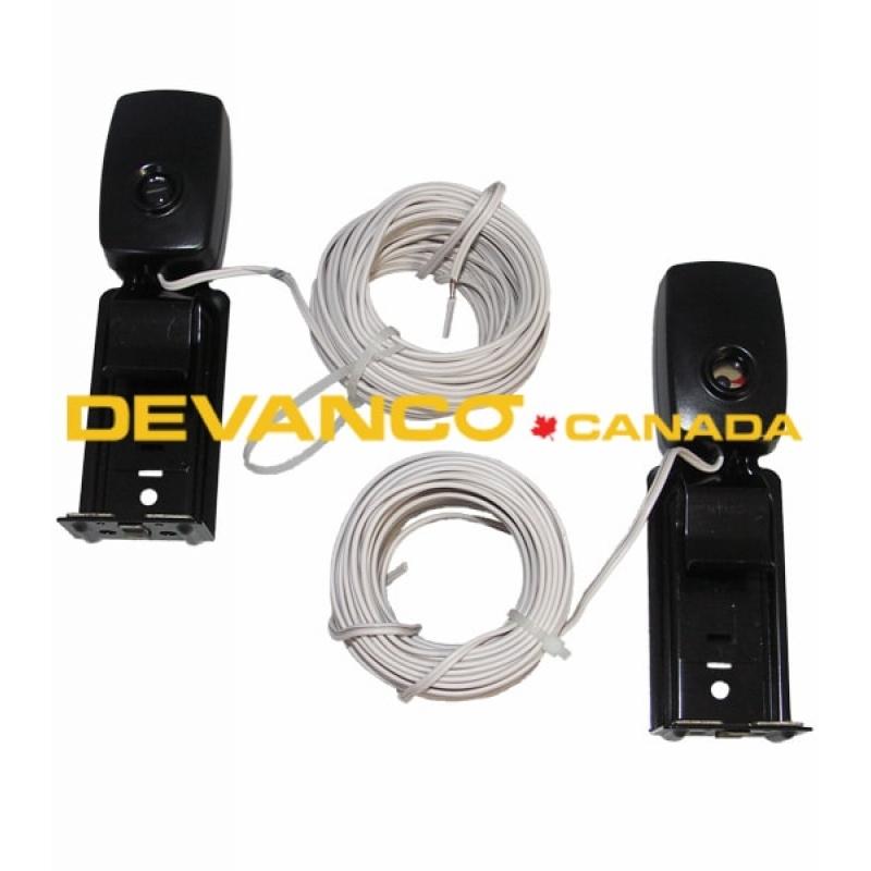 Id 001 Skylink Safety Beam Sensor Kit