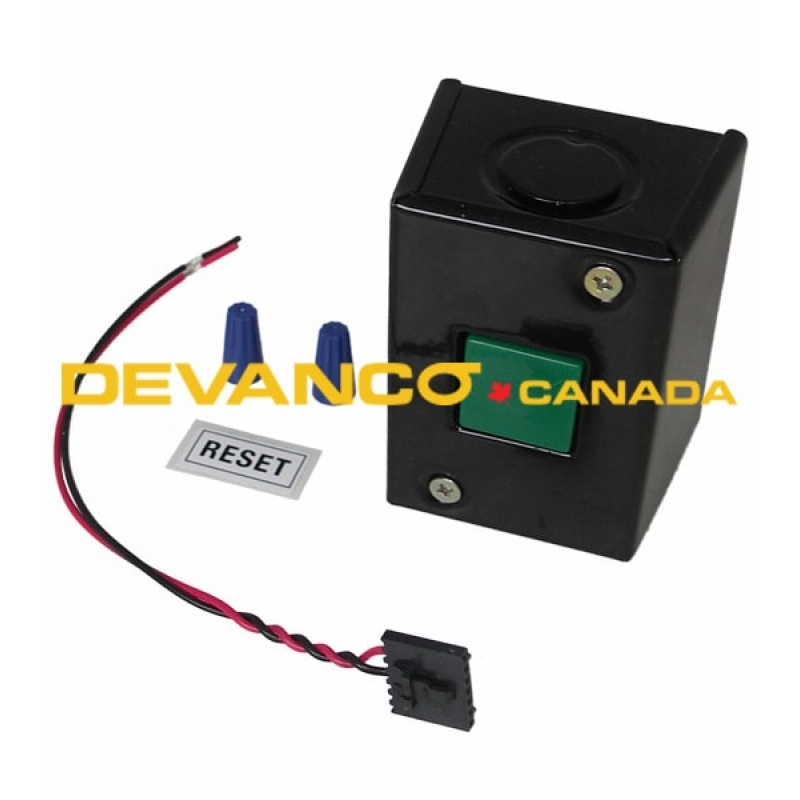 Q400e Hct Liftmaster Control Board Hct