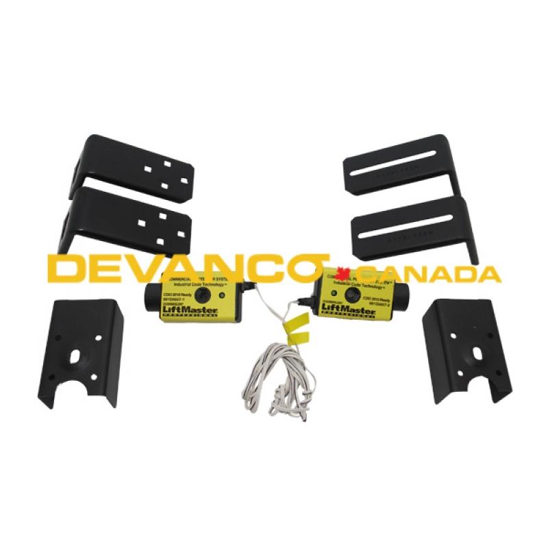 Devanco Canada - Get The Right Garage Door Opener and Parts on lift pump diagram, lift parts diagram, lift accessories, lift motor diagram, lift switch diagram,