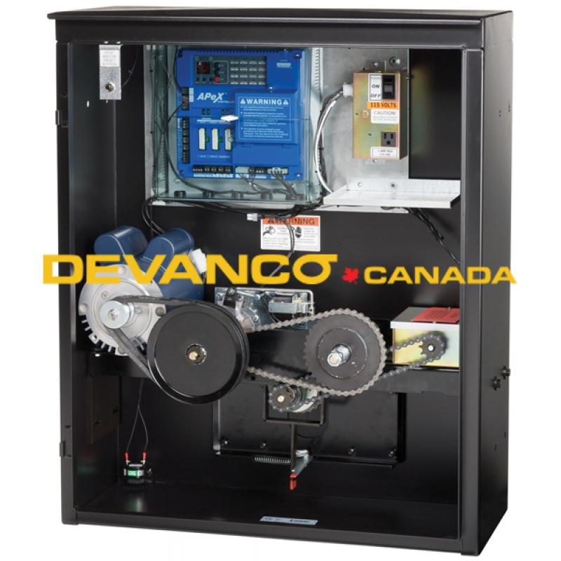 wiring diagram linear garage door opener devanco canada get the right    garage       door       opener       and parts  devanco canada get the right    garage       door       opener       and parts