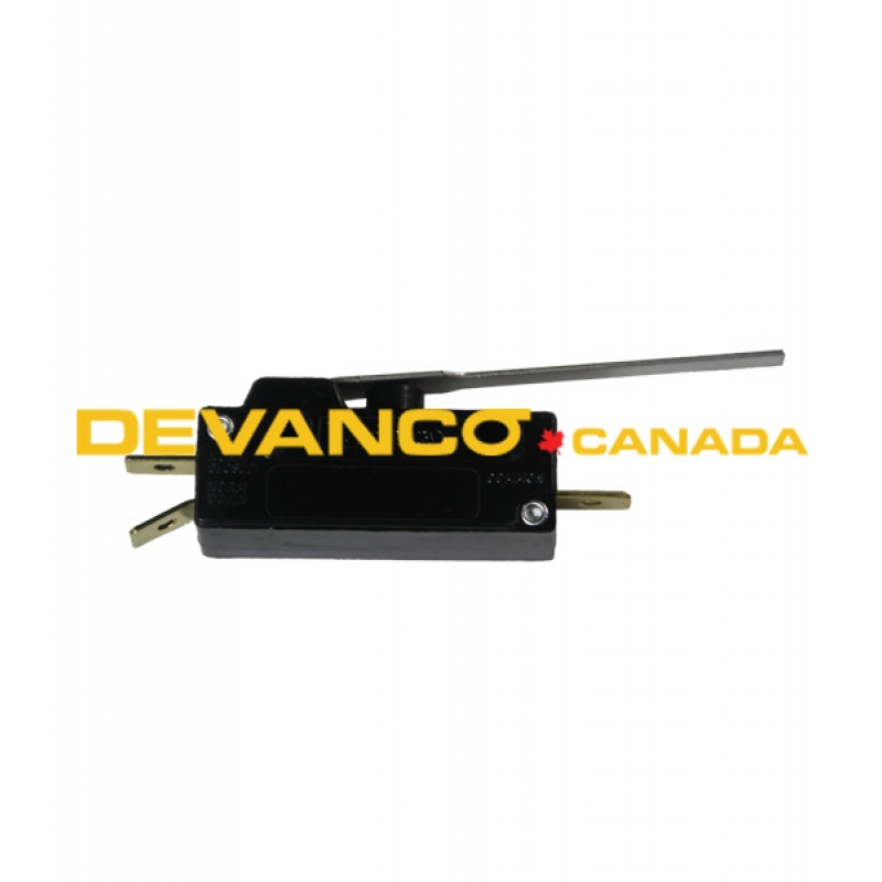 Devanco Canada - Get The Right Garage Door Opener and Parts on relay switch diagram, switch circuit diagram, electrical outlets diagram, switch battery diagram, switch outlets diagram, switch lights, switch starter diagram, rocker switch diagram, network switch diagram, switch socket diagram, 3-way switch diagram, wall switch diagram,