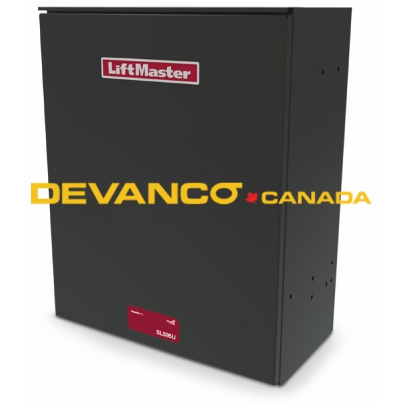 lift master wiring diagram single phase devanco canada get the right garage door opener    and parts  devanco canada get the right garage door opener    and parts